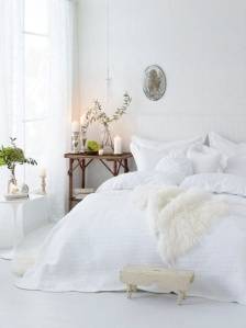 bedding4