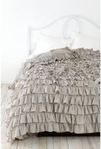bedding5