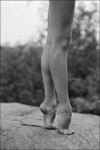 balletfeet