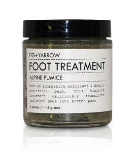 FootTreatment_2-6984