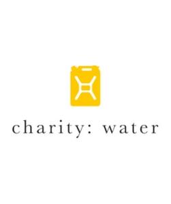 charity-water-logo-ictcrop_300