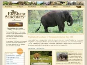 elephants.com