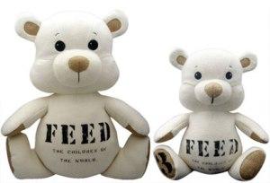 feed-teddy-bears