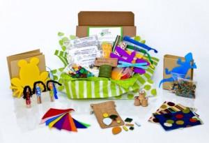 green-kid-crafts-1-537x368