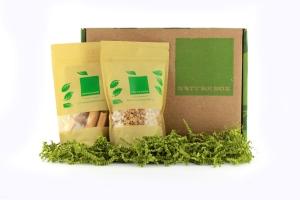 MAR-NatureBox-sneak-peek