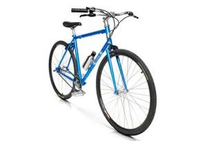 mirr-bicycle