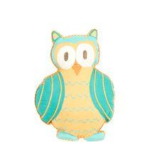 owl_toy2[1]