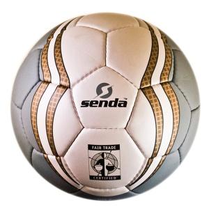 Sendaa_balls-13