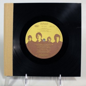 thebeatles-lovesongs-j2959a-461x461