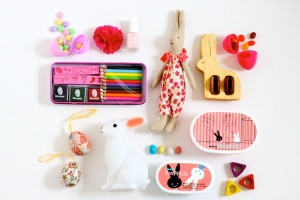 Easter Basket Alternatives 5