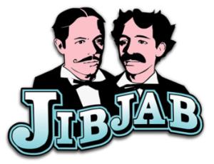 JibJab_Logo_-_Wikipedia