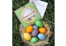 Natural-Egg-Dye-Kit