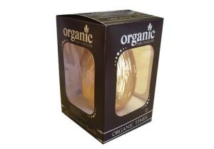 Organic-Easter-Eggs1