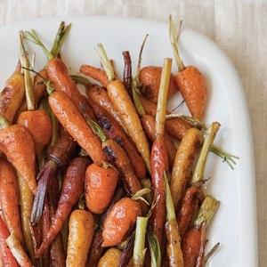 roasted-carrots-sl-x