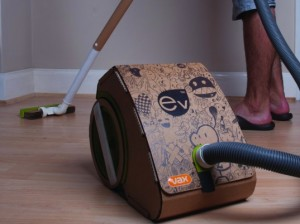 Cardboard-Vacuum-4-537x402