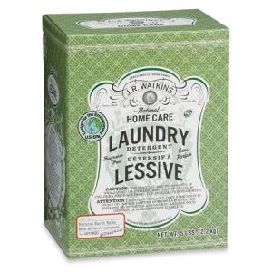 LaundryDetergent_06738