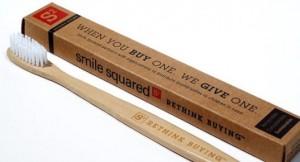 smile-squared-kids-brush-lead-537x290