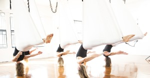 PS-How-does-compare-traditional-styles-yoga