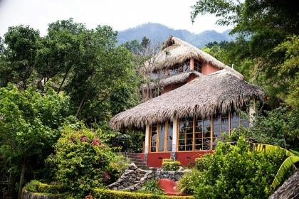 Villa Sumaya (c)-36