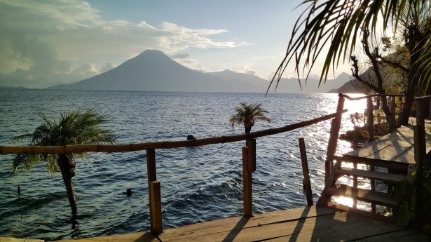 volcanoview2